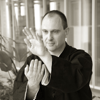 Jean-Christoph Raynal