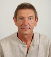 Rob Gemmeke