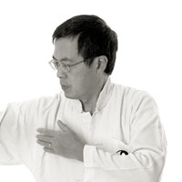 Dr. Sie Lukas Kasenda