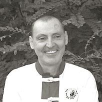 Ulrich Gössler